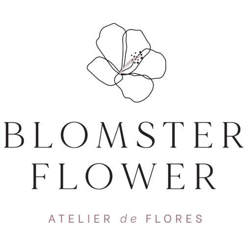 Blomster Flower